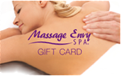 massage envy gift card balance check your massage envy spa gift card balance saveya 8408